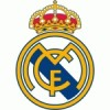 2011 Real Madrid Betting Preview
