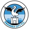 Swansea City Betting