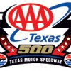 AAA Texas 500 Picks