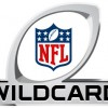 NFL Wildcard Weekend Predictions