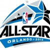 NBA All Star Game Predictions