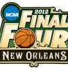 2012 Final Four Picks