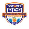 BCS Title Game Picks