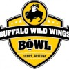 Buffalo Wild Wings Bowl
