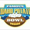 Idaho Potato Bowl