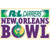 New Orleans Bowl