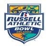 russell-athletic bowl