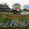 Bet on the New York Mets