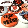 San Francisco Giants betting