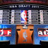 2013 nba-draft-gambling-props-predictions