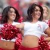 49ers Super Bowl Gambling