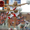 Betting Oregon State Beavers