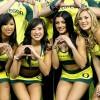 Betting Oregon Ducks