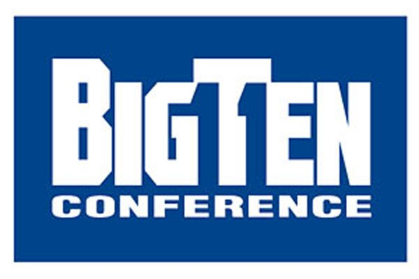 Big 10 Conferenc...10 Conference