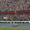 Coke Zero 400 Daytona Predictions