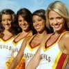Gambling Arizona State Sun Devils