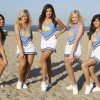 Gambling UCLA Bruins