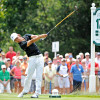 Greenbrier Classic Predictions