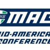 MAC Conference Gambling Online