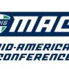 MAC Conference Gambling Online