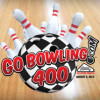 Nascar Gobowling 400 Picks