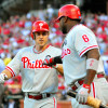 Philadelphia Phillies Gambling