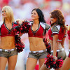 Tampa Bay Buccaneers predictions