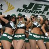 Bet on the NY Jets
