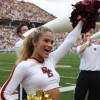 Betting Boston College Eagles
