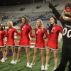 Betting Cincinnati Bearcats Online