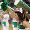 Betting Marshall Thundering Herd