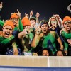 Betting Notre Dame Fighting Irish