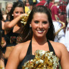 Florida State Football Handicapping