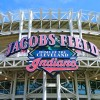 Gambling Cleveland Indians