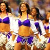 Gambling Minnesota Vikings