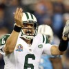 Gambling NY Jets