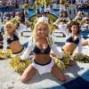 Chargers Season Preview