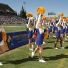 Gambling San Jose State Spartans