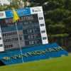 Gambling Wyndham Championship Picks