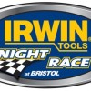 Irwin Tools Night Race Betting Picks Odds