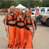 Oklahoma St. Cowboys Betting