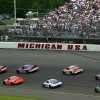 Pure Michigan 400 Picks Odds