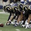 St Louis Rams Betting (2)