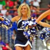 Utah State Aggies Betting
