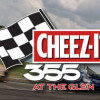 cheezit-355-watkins-glen-betting