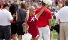 Alabama Crimson Tide Gambling