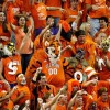 Bet on Clemson Tigers