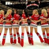 Gambling Chicago Blackhawks