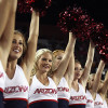 Arizona Wildcats Gambling