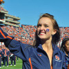 Auburn Tigers Betting